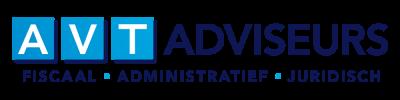 avt-adviseurs-logo-rgb-1050x250px
