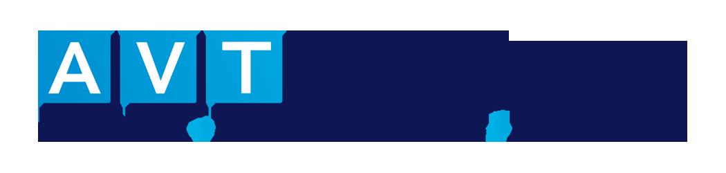 belastingadvies- en administratiekantoor in Bergen, Noord-Holland
