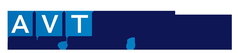 belastingadvies- en administratiekantoor in Bergen en Assendelft, Noord-Holland