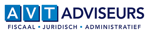 avt-adviseurs-logo-small